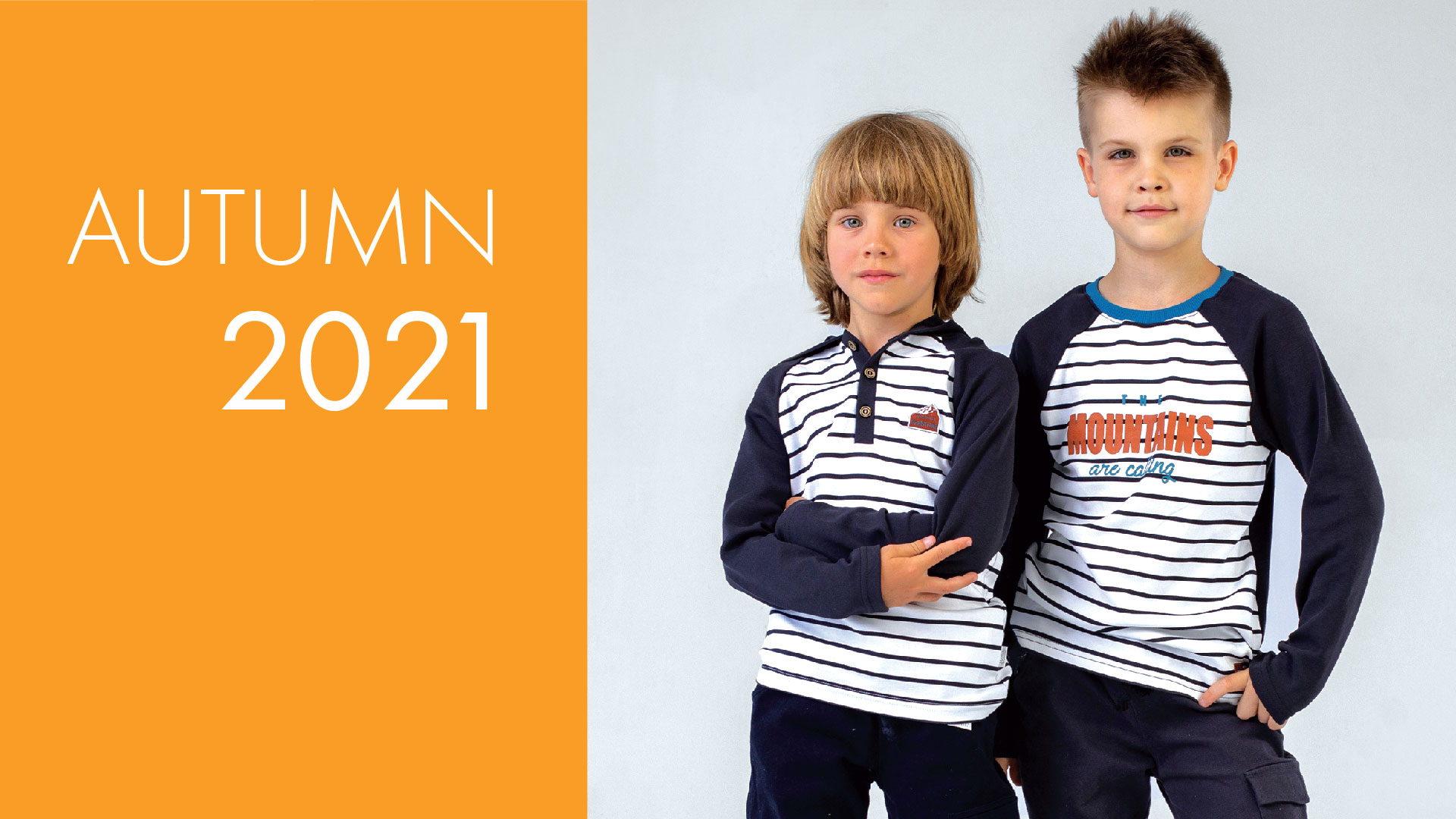 2021autumn_right